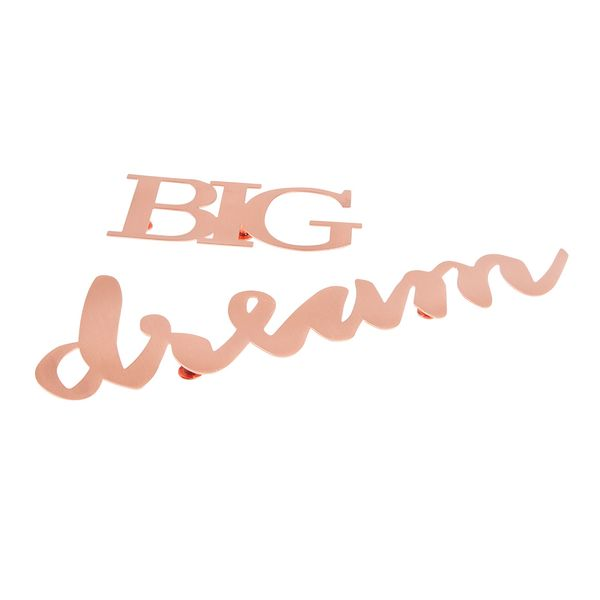 Wall-Decor-Mantra-Dream-Big