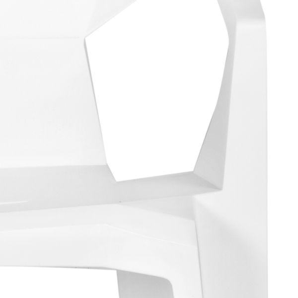 Silla-Auxiliar-Delta-Plastico-Blanco-