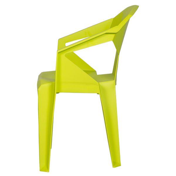 Silla-Auxiliar-Delta-Plastico-Verde-------------------------