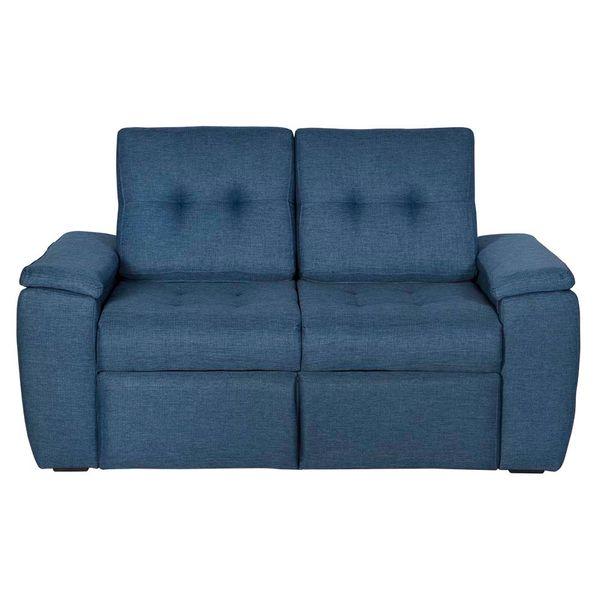 Sofacama-Click-Clack--Luisiana-Tela-Azul--------------------