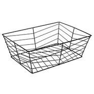Canasta-Organizadora-Rectangular-Bari---