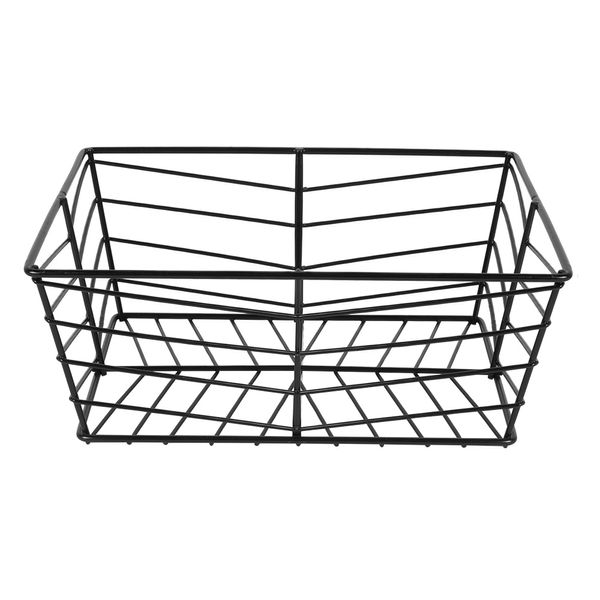 Canasta-Organizadora-Rectangular-Bari-
