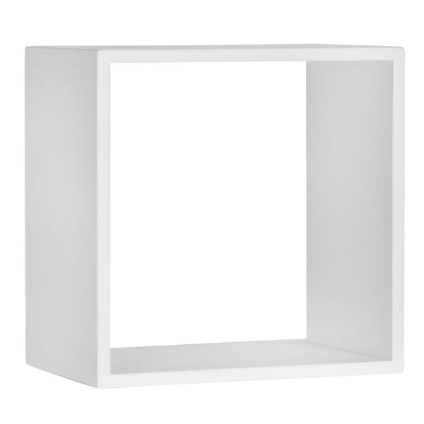 Repisa-Cubo-30-30-20Cm-Madera-Blanco------------------------