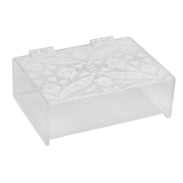 Caja-Organizadora-S-Coimbra-15-22Cm-Acrilico-Blanco---------