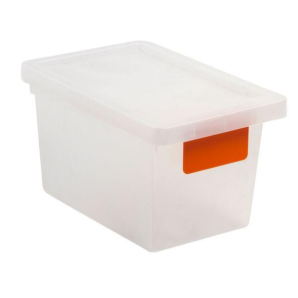 Caja-Organizadora-3L-Tag-16-24-14Cm-Plastico-Transparent----