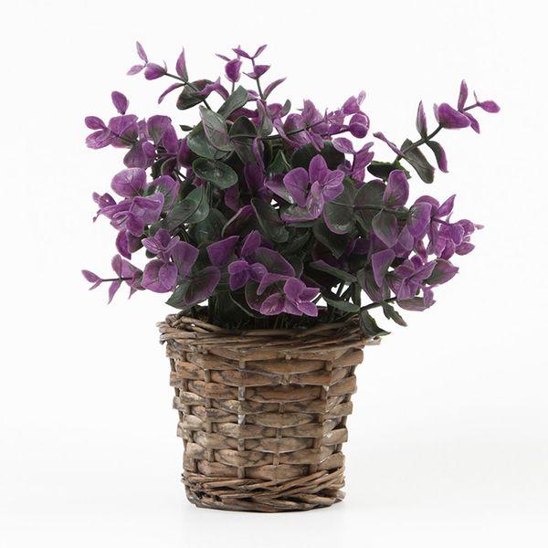 Planta-Artificial-Uva-13-13-18Cm-Plastico-Matera-Mimbre-----