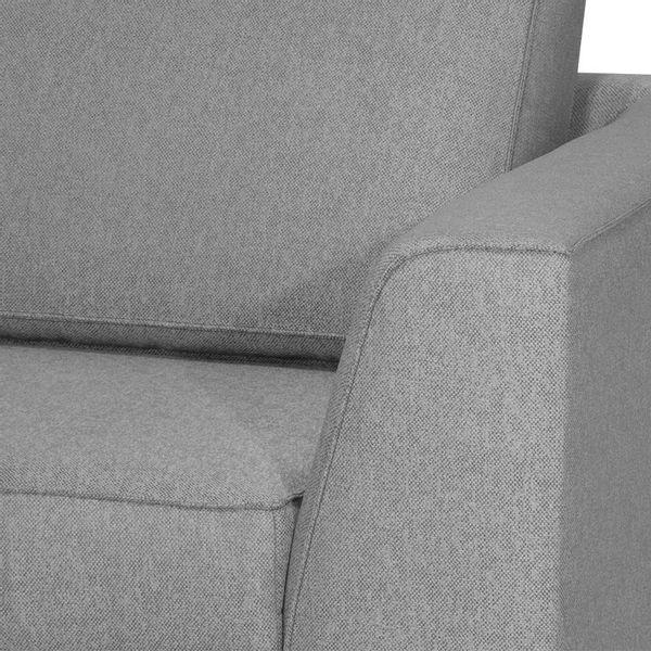 Sofa-3-Puestos-Malmo-Tela-Varena-Gris-Claro-----------------
