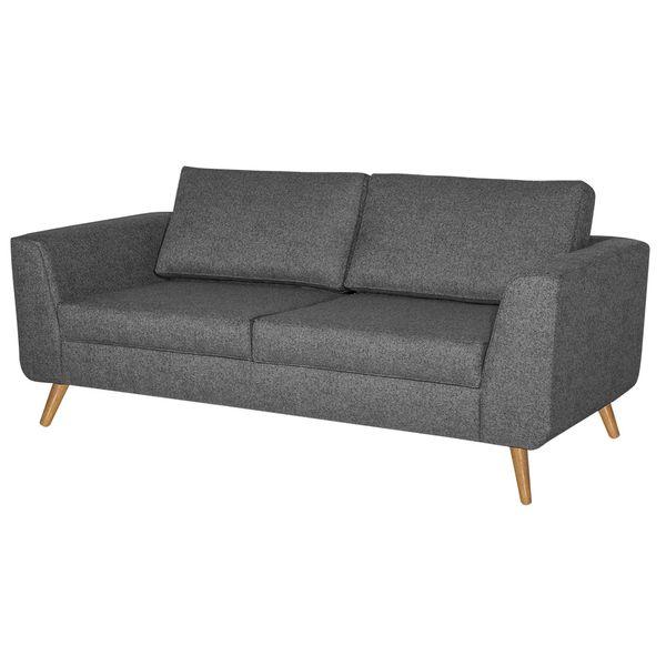 Sofa-3-Puestos-Malmo-Tela-Varena-Gris-Oscuro----------------