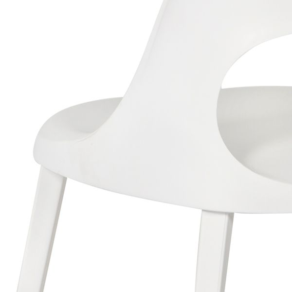 Silla-Auxiliar-Gluck-Plastico-Blanco-