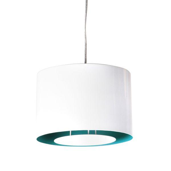 Lampara-De-Techo-Lurdes-25-25-22cm-Metal-Blanco