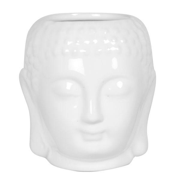 Matera-Buda