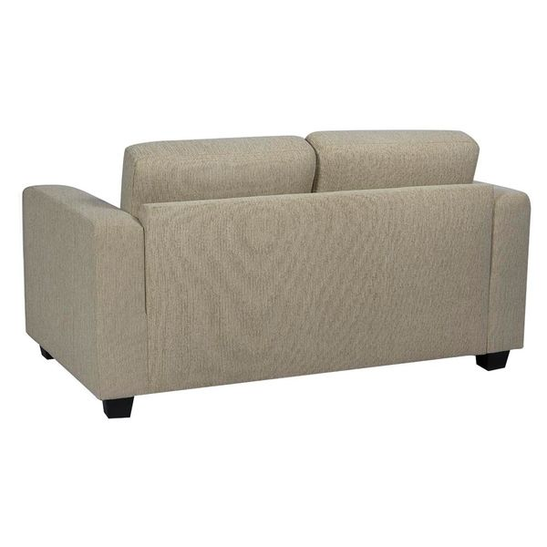 Sofa-Wyoming-2-Puestos-Tela-Chile-Beige-