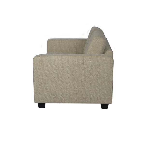 Sofa-Wyoming-3-Puestos-Tela-Chile-Beig