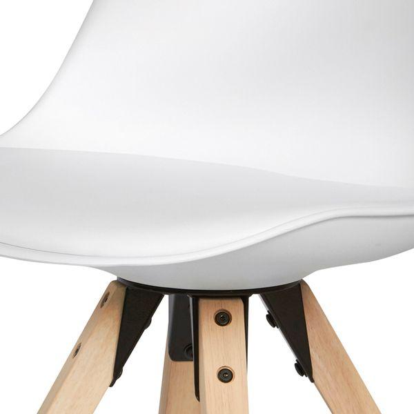Silla-de-Comedor-Dima-Plastico-Blanc