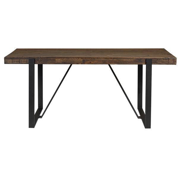 Mesa-de-Comedor-Iron
