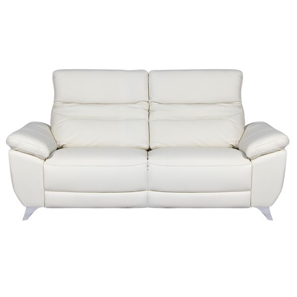 Sofa-3-Puestos-Reclinable-Iceberg-