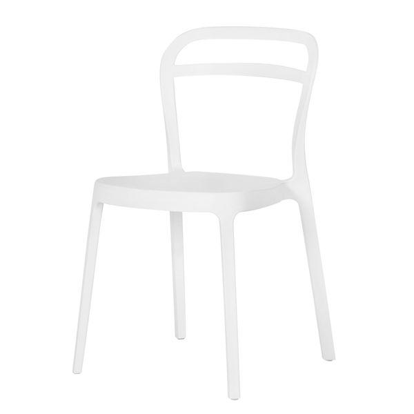 Silla-Simple-Plastico-Blanco--------------------------------