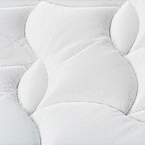 Colchon-Spring-Pillow