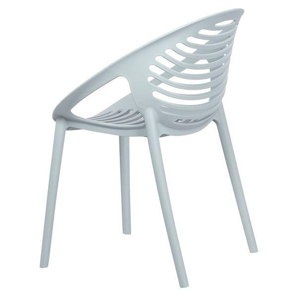 Silla-Auxiliar-Tig-Plastico-Azul-Claro----------------------