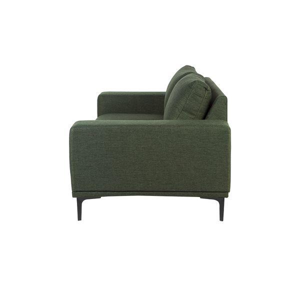 Sofa-25-Puestos-Emerson-Tela-Dallas-Verde-Oscura-----------