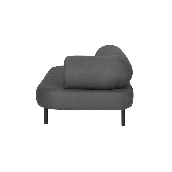 Sofa-3P-Cosmo-Tela-Venezia-Gris-Oscuro----------------------