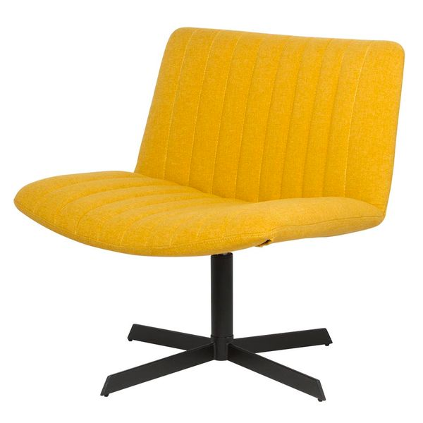 Poltrona-Lounge-Tela-Amarilla-------------------------------