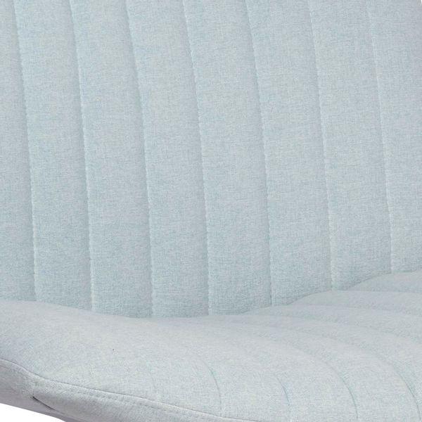 Poltrona-Lounge-Tela-Azul-Claro-----------------------------