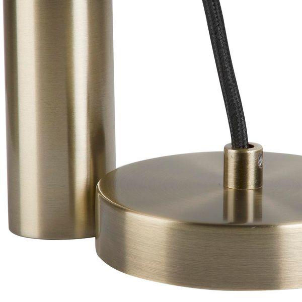 Lampara-De-Techo-C2L--18-Tuscan-11-11-37Cm-Metal-Bronce-----