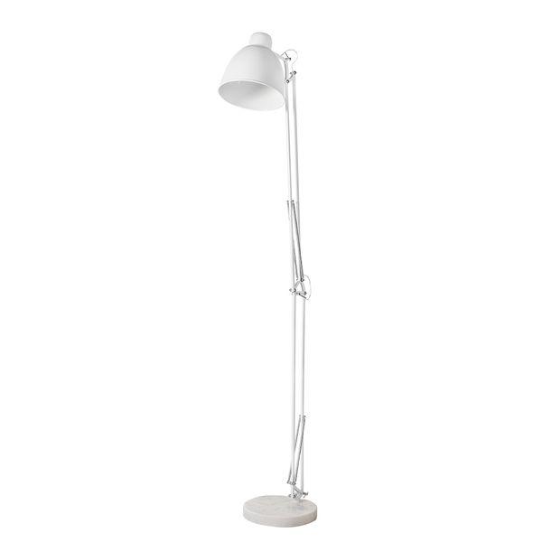 Lampara-De-Piso-C2L--18-Pizzar-38-42-210Cm-Metal-Blanco-----