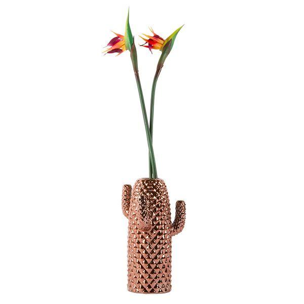Florero-C18-Cactus-15-15-26Cm-Ceramica-Cobre----------------