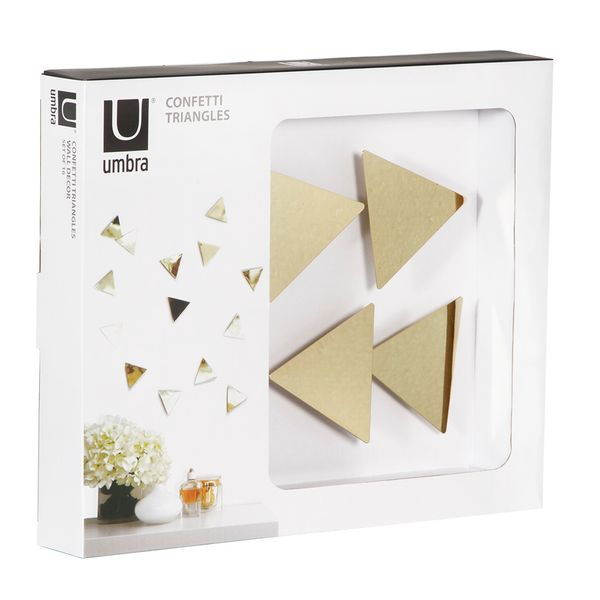Set-16-Aplique-Pared-Confetti-Triangles-