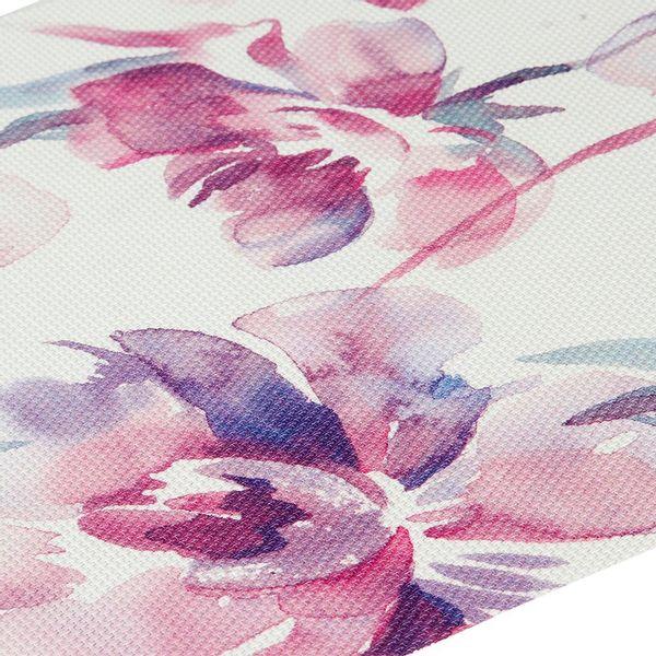 Individual-Flores-44-29Cm-Plastico-Rosado-------------------