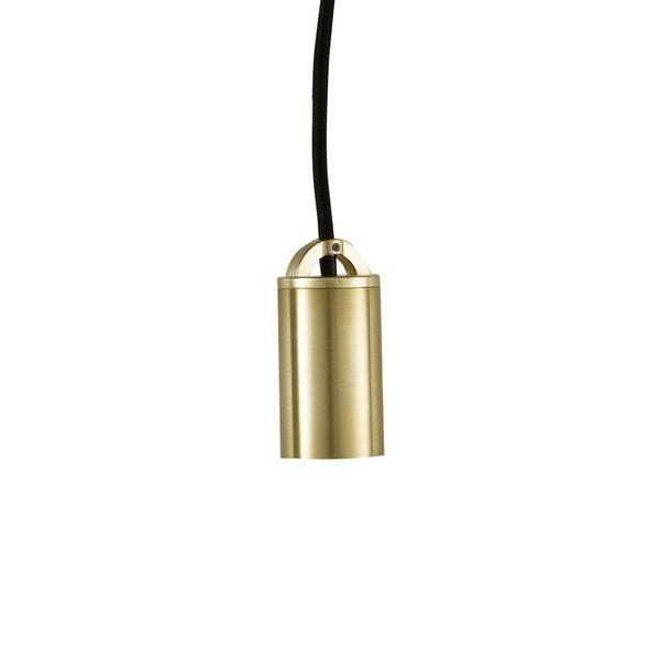 Lampara-De-Techo-Eseen-4-4-150Cm-Metal-Dorado---------------