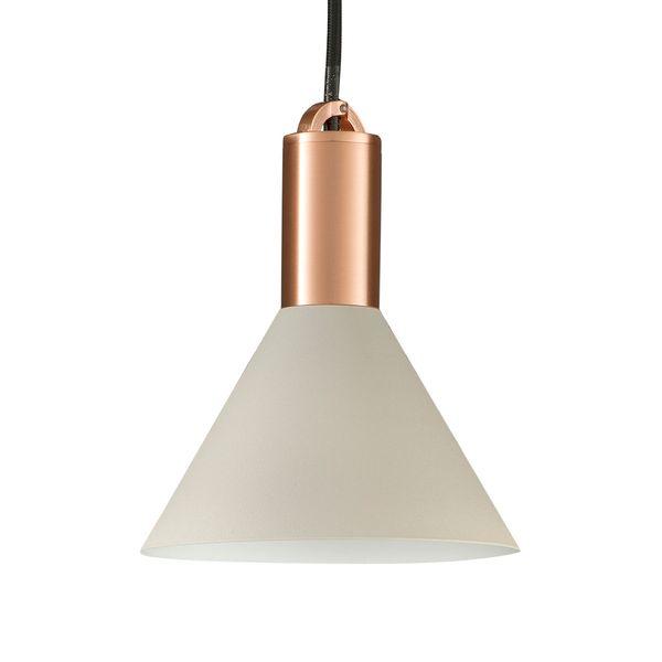 Lampara-De-Techo-Lille-16-16-150Cm-Metal-Verde-Dorado-------