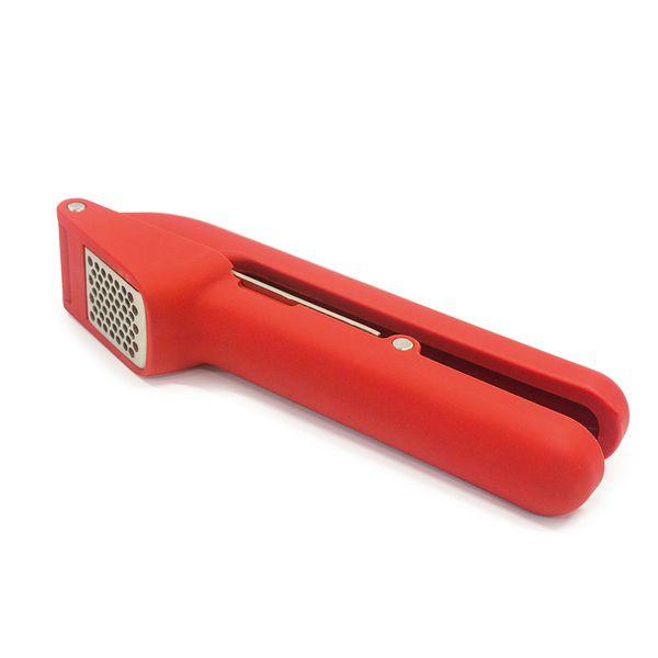 Prensa-P-Ajos-3.5-5.5-18Cm-Plastico-Rojo--------------------