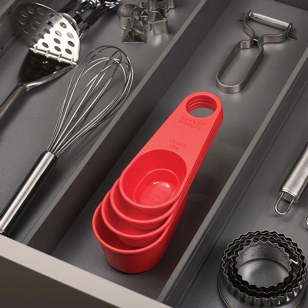 Set-3-Tazas-Medidoras-Plastico-Rojo-------------------------