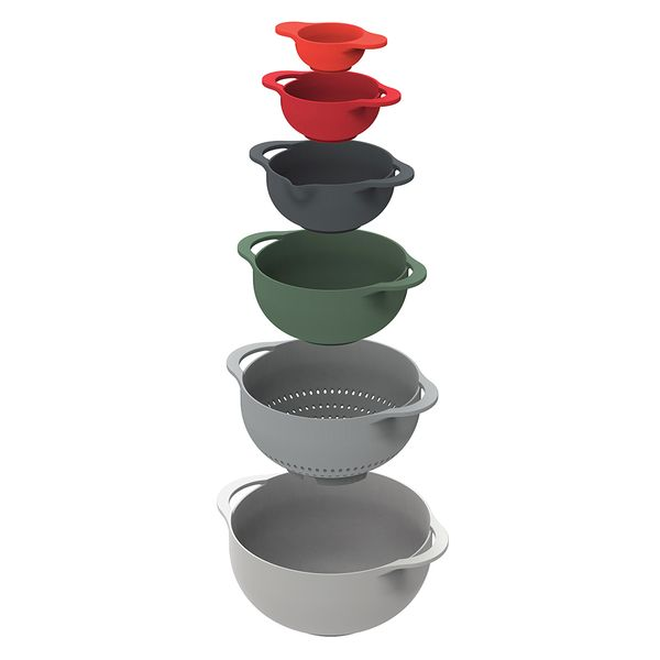 Set-6-Tazones-Plastico-Multicolor---------------------------