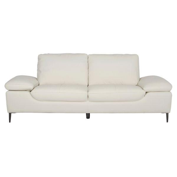 Sofa-3-Puestos-Julius-Cuero-Pvc-Blanco----------------------