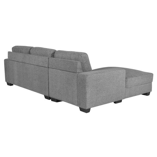Sofa-En-L-Izquierdo-Nauty-Tela-Charleston-Gris--------------