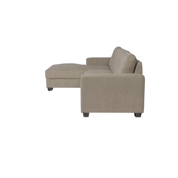 Sofa-En-L-Izquierdo-Nauty-Tela-Charleston-Taupe-------------