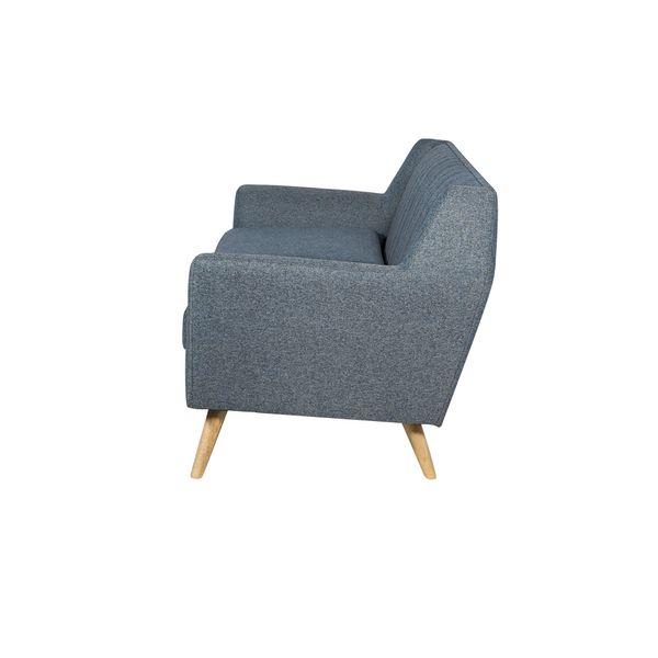 Sofa-2-Puestos-Lobrock-Tela-Varena-Azul-Claro