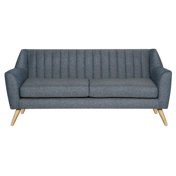 Sofa-3-Puestos-Lobrock-Tela-Varena-Azul-Claro