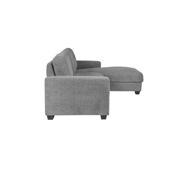 Sofa-En-L-Derecho-Nauty-Tela-Charleston-Gris--------------