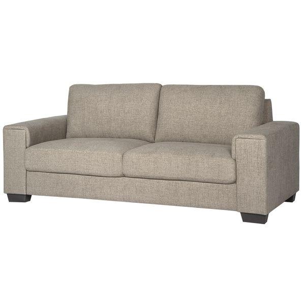 Sofa-3-Puestos-Verona-Tela-Charleston-Taupe-----------------