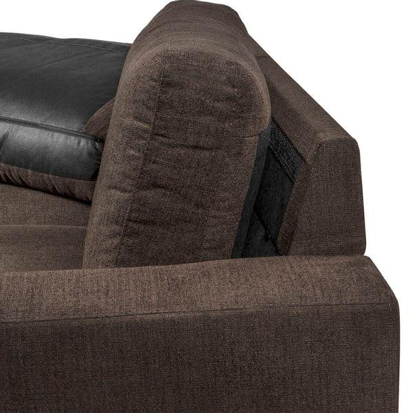 Sofa-2-Puestos-Verona-Tela-Charleston-Caf------------------