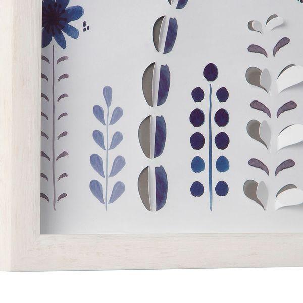 Cuadro-Paper-Garden