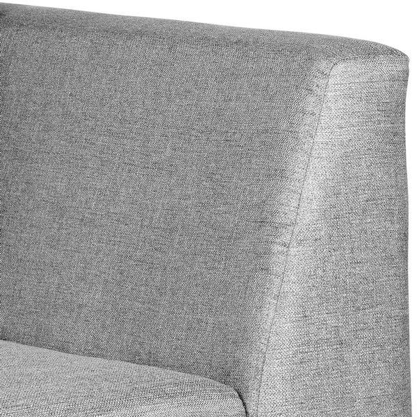 Sofa-En-L-Derecho-Tokio-Tela-Snow-Gris----------------------