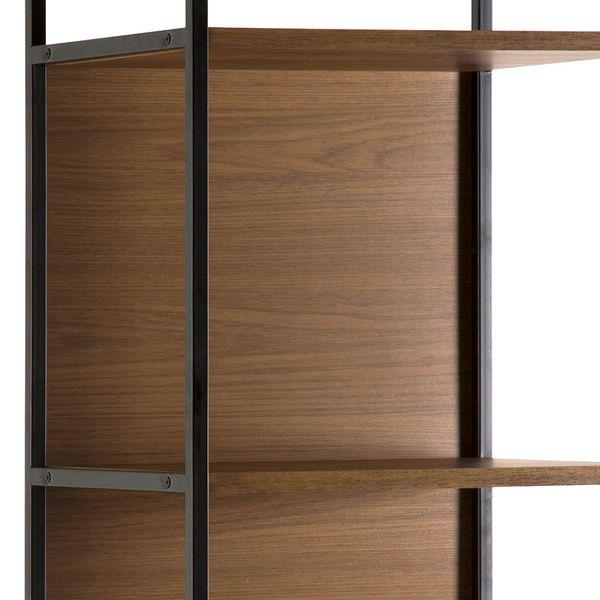 Biblioteca-6Quadra-45-38-2115-Lam-Nogal-Rustico------------