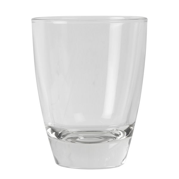 Set-3-Vasos-Corto-Alpi-290Ml-Vidrio-Transparente------------