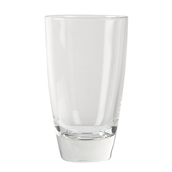 Set-3-Vaso-Largo-Alpi-355Ml-Vidrio-Transparente-------------